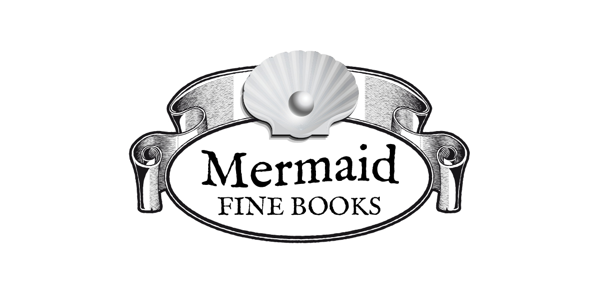 Mermaid Fine Books